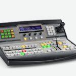 atem-1-me-broadcast-panel@2x
