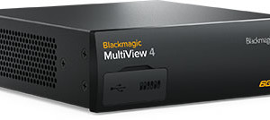 multiview-4@2x-300×134
