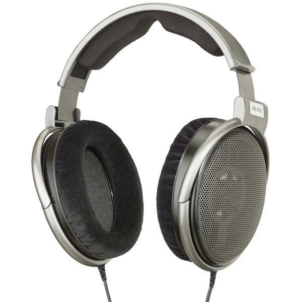 product_detail_x1_desktop_HD_650_Frontview_Sennheiser_01