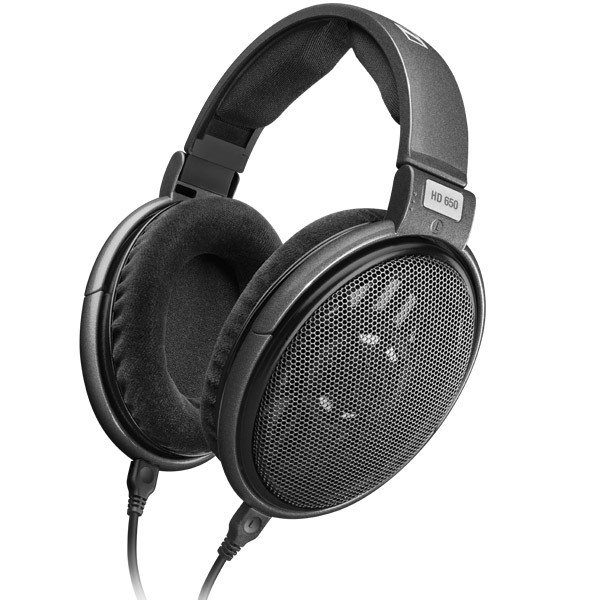 product_detail_x1_desktop_HD_650_Isofront_Sennheiser_01