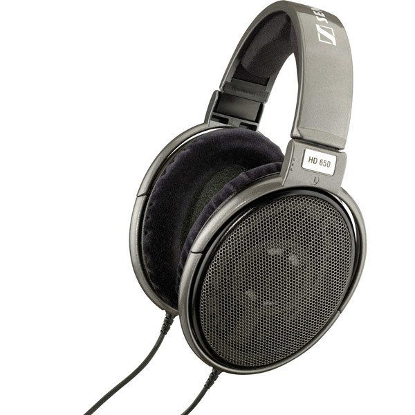 product_detail_x1_desktop_HD_650_Sideview_Sennheiser_01