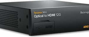 teranex-mini-optical@2x-300×126