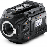 https://www.propoint.lt/produktas/blackmagic-design-ursa-mini-pro-12kk/