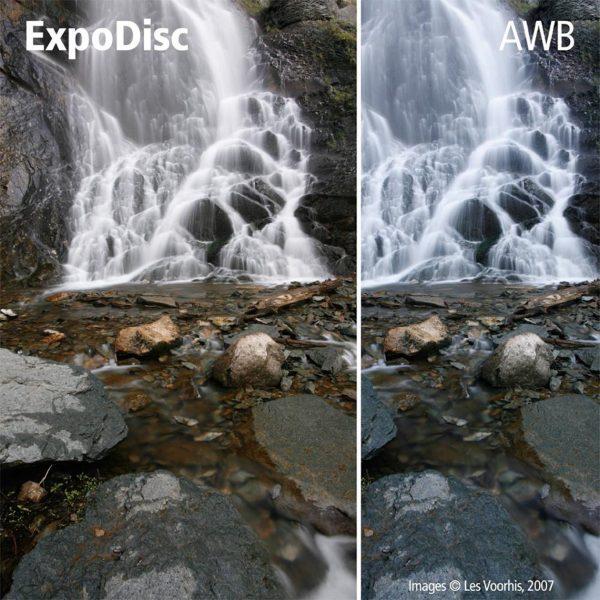expdisc_ex